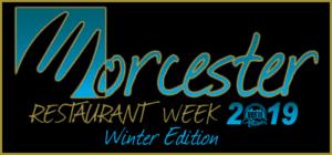 WRW 2019w LANDING 300x140 - Worcester Restaurant Week 2019