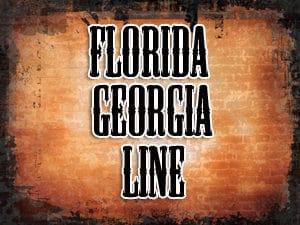 flordia georgia line nye 300x225 - DJ Trivia