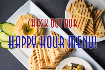 happy hour wot - Home