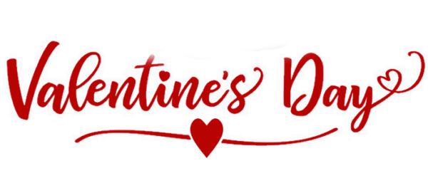 Valentines Day logo 600x257222 - Valentine's Day